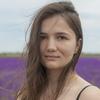 Злата, 22, г.Новосибирск