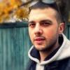 Дима Полтавец, 29, г.Александрия