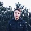 Данил, 18, г.Горловка