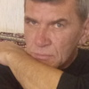 Александр Кульбякин, 52, г.Саратов