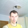 МИХАИЛ, 30, г.Кремёнки