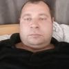 Василе Тэбырца, 35, г.Neuhofen