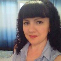 Елена, 43 года, Дева, Новосибирск