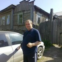 Марат, 48 лет, Водолей, Уфа