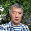 Sergey, 61, г.Белореченск