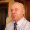 Григорий, 62, г.Барнаул