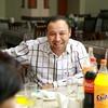Жахонгир, 20, г.Ташкент