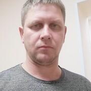 Дмитрий 36 Ханты-Мансийск