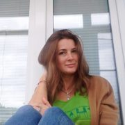 Оксана 44 года (Дева) Ростов