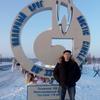 Алексей, 42, г.Новый Уренгой