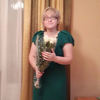 Ирина, 36, г.Чехов