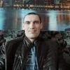 михаил, 35, г.Красноармейск (Саратовск.)
