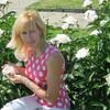 Людмила, 52, г.Горки