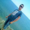 Максим, 25, Бровари