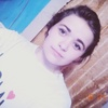 Карина, 19, г.Дубно