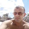 Олег, 44, Коломия