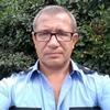 DMITRIY, 43, Kurchatov