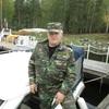 ARIEL, 67, г.Екатеринбург