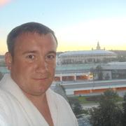 Алексей 33 года (Телец) Шилово