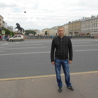Сергей, 43 года, Телец, Самара