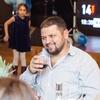 Sergey, 35, Balashikha