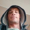 Vitalii Margenco, 37, г.Южно-Сахалинск