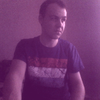 Dmitriy, 35, Arzamas