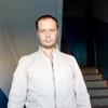 Сергей, 35, г.Льгов