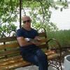 игорь, 42, г.Михайловка