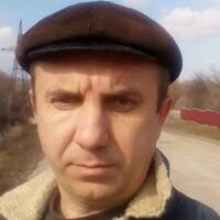 ruslan, 47 лет, Телец, Санкт-Петербург