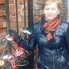 OLGA, 42, Babruysk