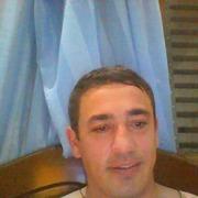 David, 36