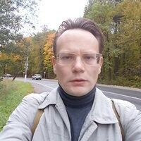 ЮРИЙ, 45 лет, Стрелец, Санкт-Петербург