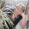 💖🌼🌼 Валентина, 45, г.Пинск