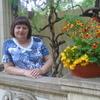 Нина Ильинична, 63, г.Краснодар