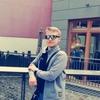 Ivan, 20, г.Дюссельдорф