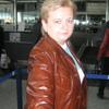Галина, 49, г.Стамбул