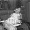 Раzzzмножан, 53, г.Чарджоу