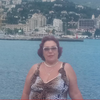 Татьяна, 65 лет, Овен, Бугуруслан