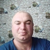 Евгений, 38, г.Волгоград