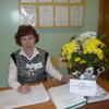Галина, 68, г.Белгород