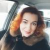 Галина, 40, г.Ростов-на-Дону
