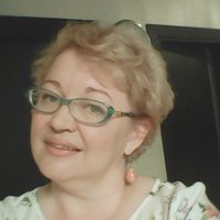 zlata, 50 лет, Близнецы, Уфа
