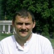Сергей Лукашин 44 Иваново