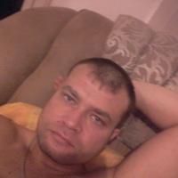 Александр, 38 лет, Стрелец, Полевской