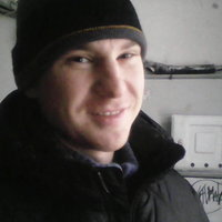 Александр, 31 год, Лев, Электросталь