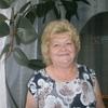 Натусик, 53, г.Шадринск