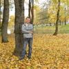иван, 42, г.Кингисепп