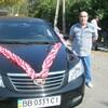 владимир, 60, Брянка