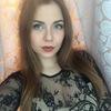 Любовь, 17, г.Витебск